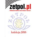 Katalog Zetpol 2016