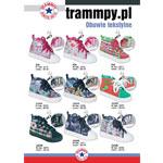 Katalog trammpy