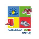 Katalog Zetpol 2018