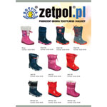 Katalog Zetpol Zima 2015